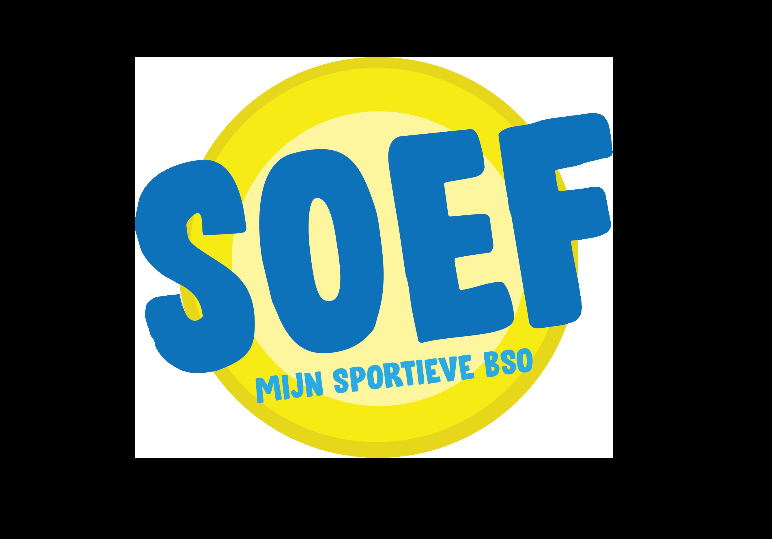 BSO SOEF